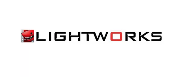 lightworks video editing software review � free video