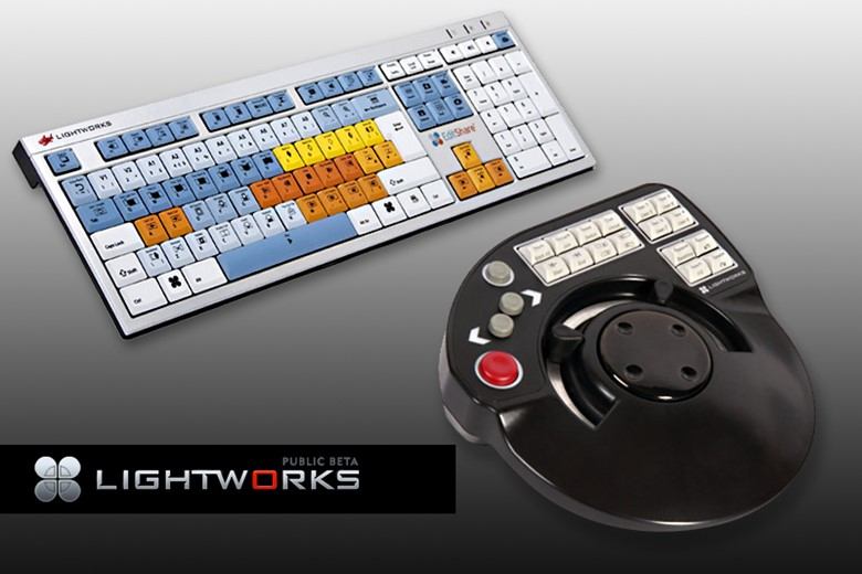 lightworks pros and cons