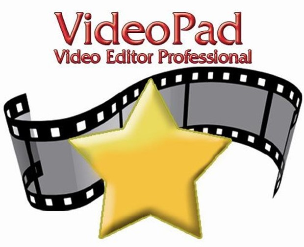 VideoPad Video Editor Software Review – Free Video Editing