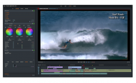Lightworks Video Editing Software Review