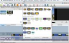 VideoPad Video Editor Software Review