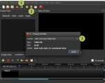 OpenShot Video Editor Review